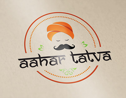 Aahar Tatva - Food Chain