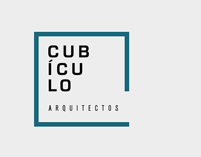 Cubículo / Arquitectos