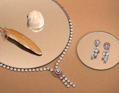 Dharma Jewels