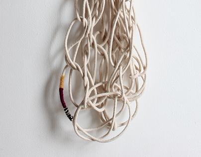 Rope Scribble