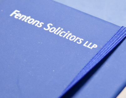 Fentons Solicitors