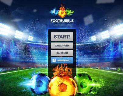Footbubble