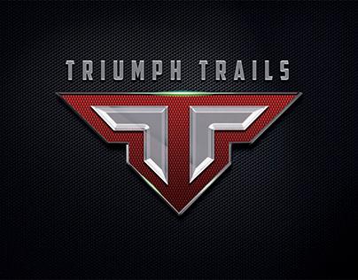 Triumph Trails