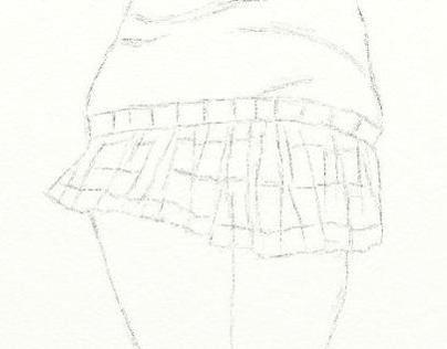 tonari girl