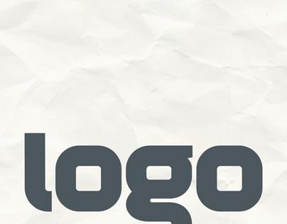 logo by aramdesign