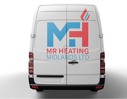 MR HEATING Plumbing Works