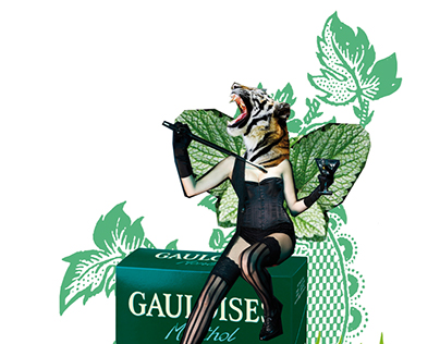Gauloise