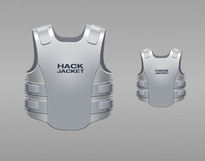 HackJacket™