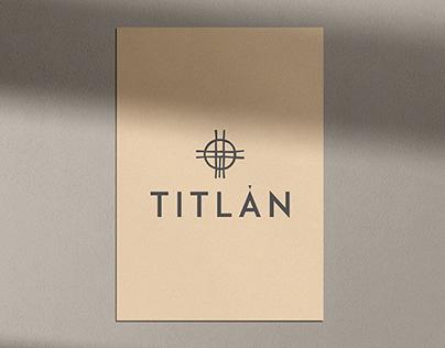 TITLAN