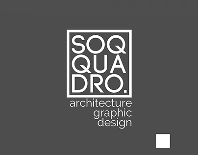 Logotipo collection   vol.01