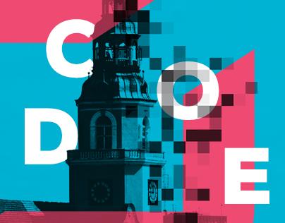 OLCAMP CODE - Workshops for Developers