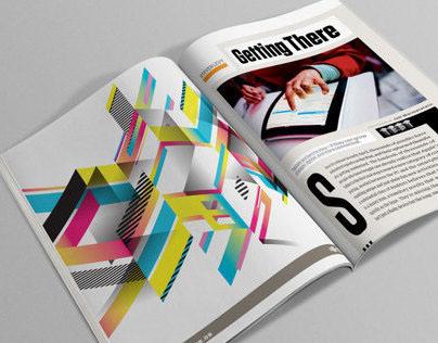 Wired Magazine UK
