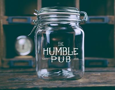 The Humble Pub