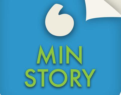 6 Min Story