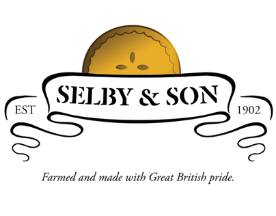 Selby & Son - British Pie Making Company