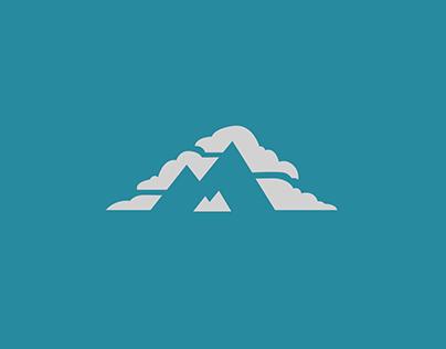 Mountain Hardwear Rebrand