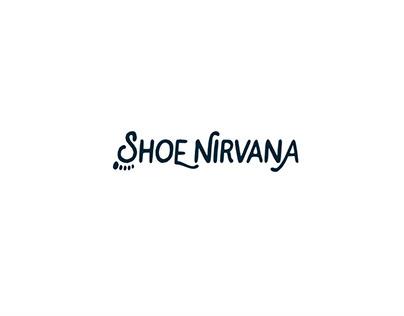Shoe Nirvana