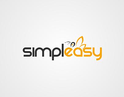 simpleasy logo