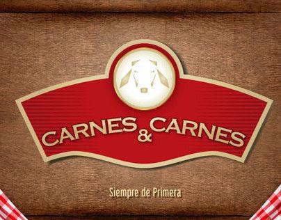 Carnes&Carnes