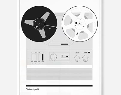 Black Friday @MadebyFolk / Analogue Audio