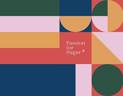 Passion for Sugar