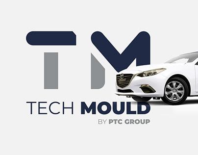 Tech Mould by PTC Group