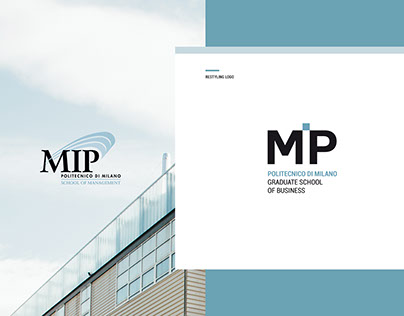 MIP - POLITECNICO DI MILANO | RE-DESIGN