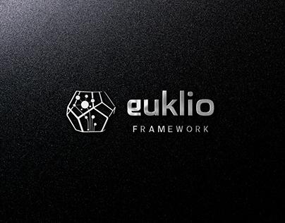 Euklio Framework