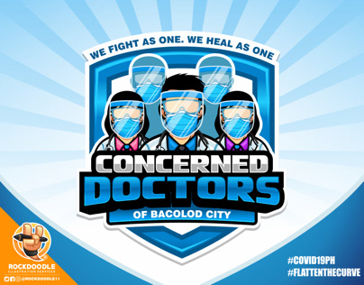Concerned Doctors PH