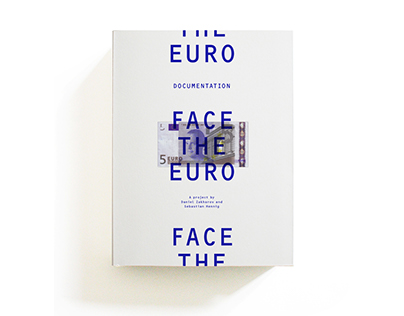 FACE THE EURO — Identity