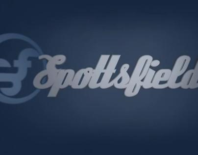 Spottsfield