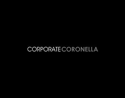 corporateCORONELLA
