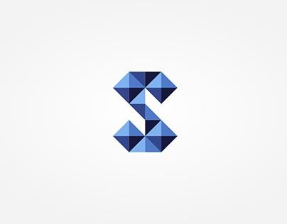Sapphire Logo 2 (2017)