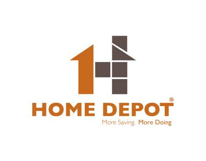 Home Depot Graphic Design Jobs Best Free Home Design