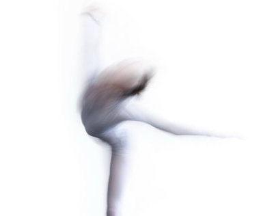 Festival of contemporary dance Four+1 Days of Dance