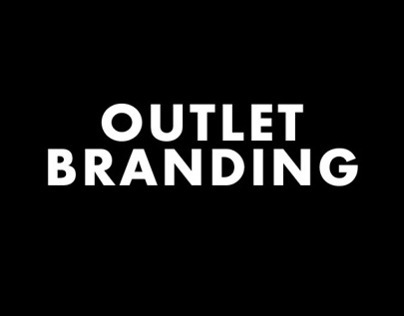 OUTLET CONCEPTS