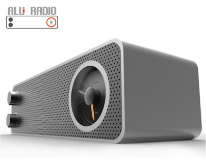 ALU Radio