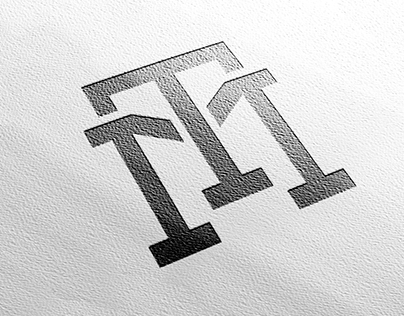 Logo TapiMaster