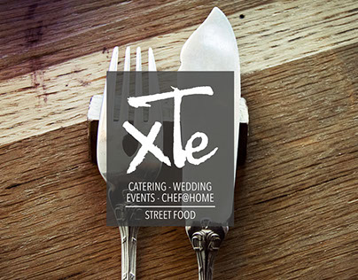xte catering