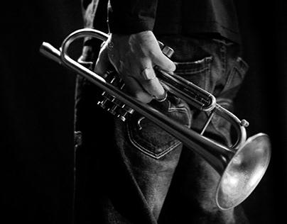 Jazzy Masters