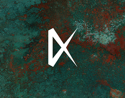 Drasil Clan   logo+website