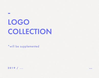 LOGO COLLECTION /2019