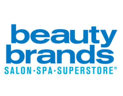 Beauty Brands Holiday Radio