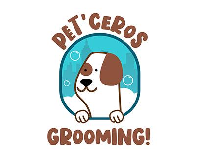 Pet'ceros Grooming