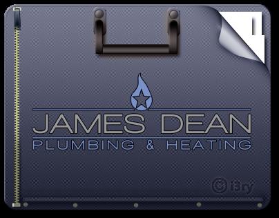 James Dean Plumbing