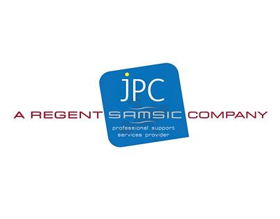 SAMSIC JPC - merging identity
