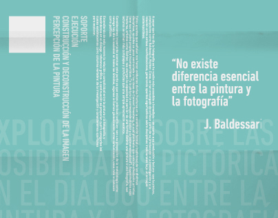 Raúl Mirlo - Poster