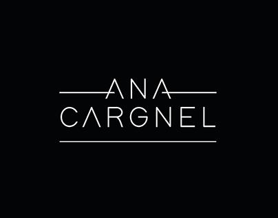 Ana Cargnel MakeUp