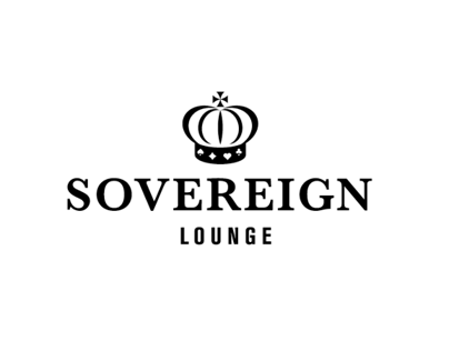 SOVEREIGN LOUNGE