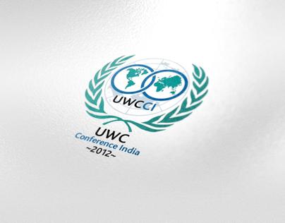 UWC Conference India